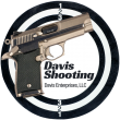 Davis Shooting – Davis Enterprises, LLC